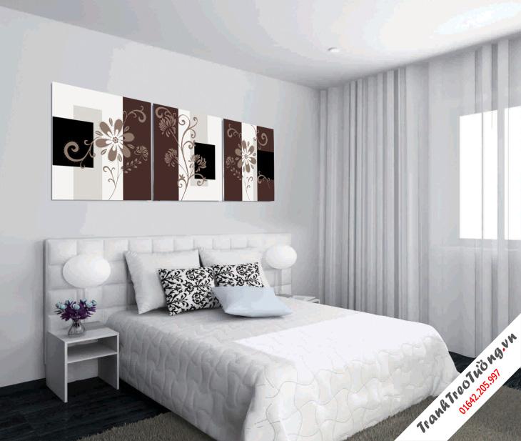 Tranh trang trí phòng ngủ26
