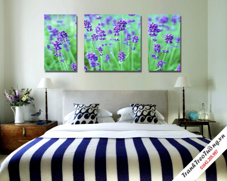 Tranh trang trí phòng ngủ31