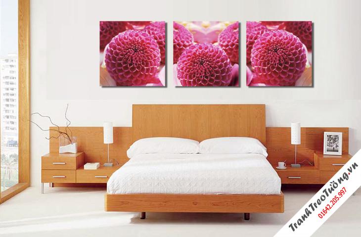 Tranh trang trí phòng ngủ50