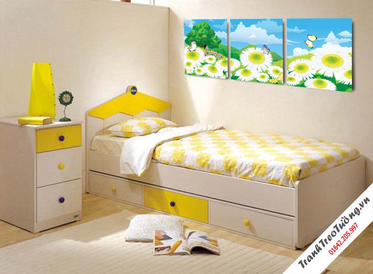 Tranh trang trí phòng ngủ55
