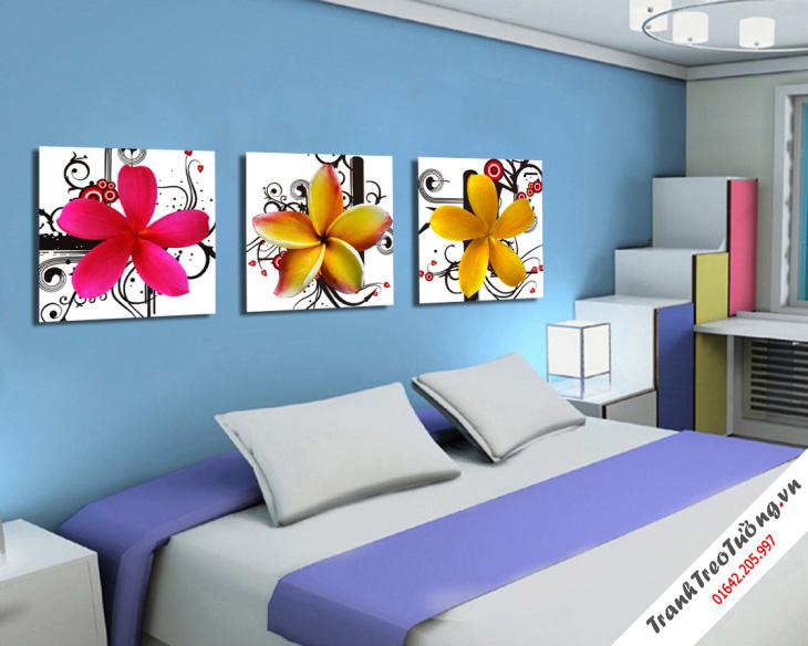 Tranh trang trí phòng ngủ60