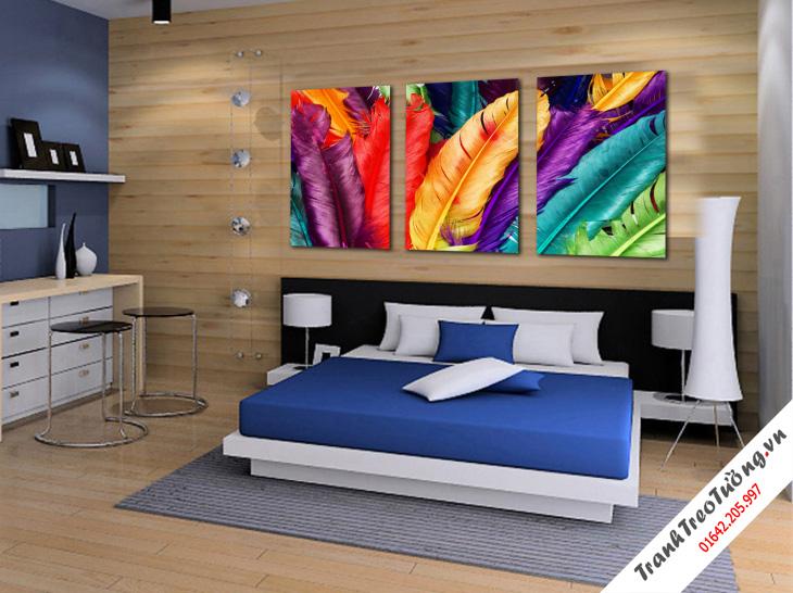 Tranh trang trí phòng khách10