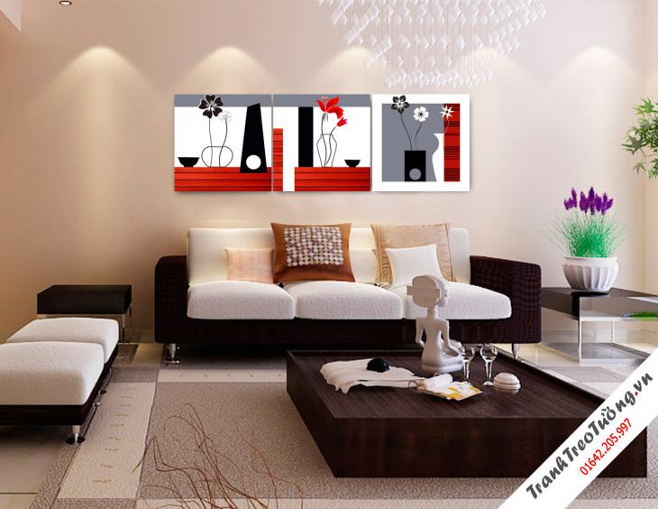 Tranh trang trí phòng khách14