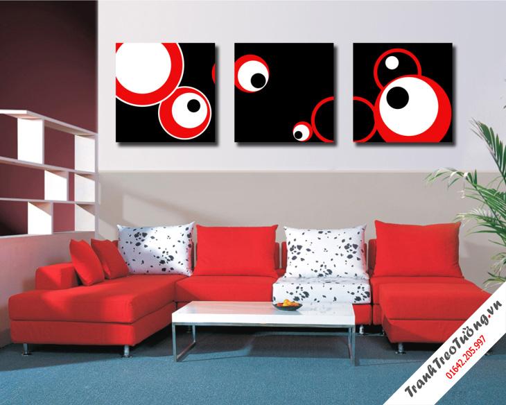 Tranh trang trí phòng khách15