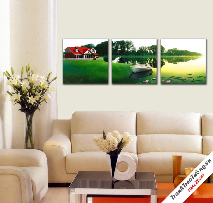 Tranh trang trí phòng khách21