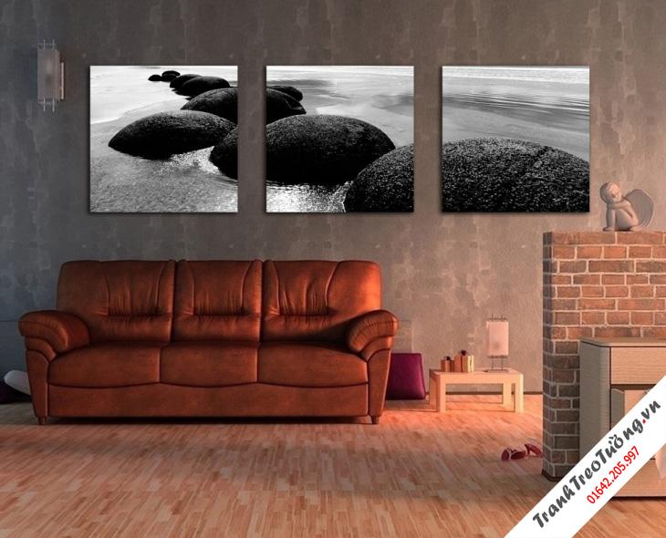 Tranh trang trí phòng khách24