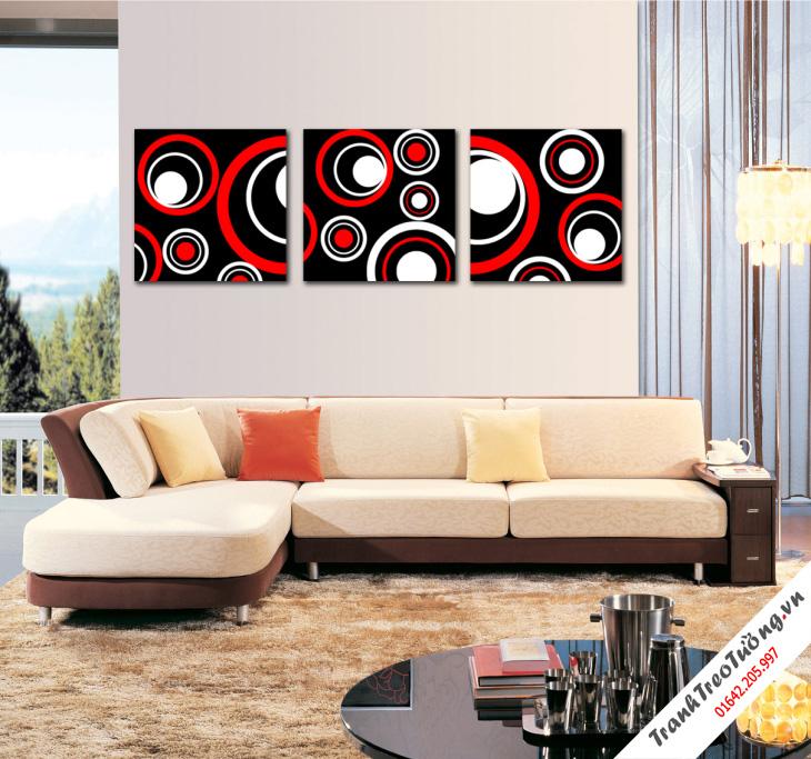 Tranh trang trí phòng khách25