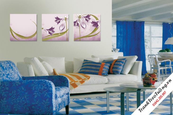 Tranh trang trí phòng khách33