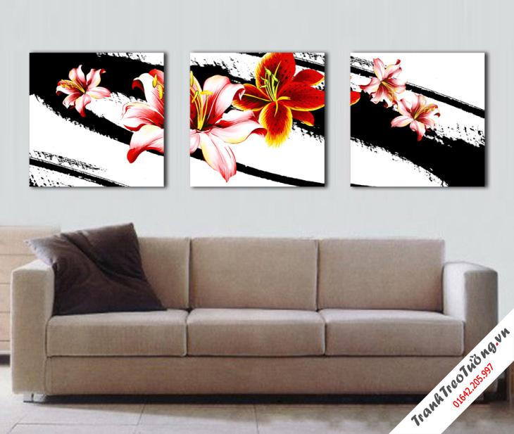 Tranh trang trí phòng khách34