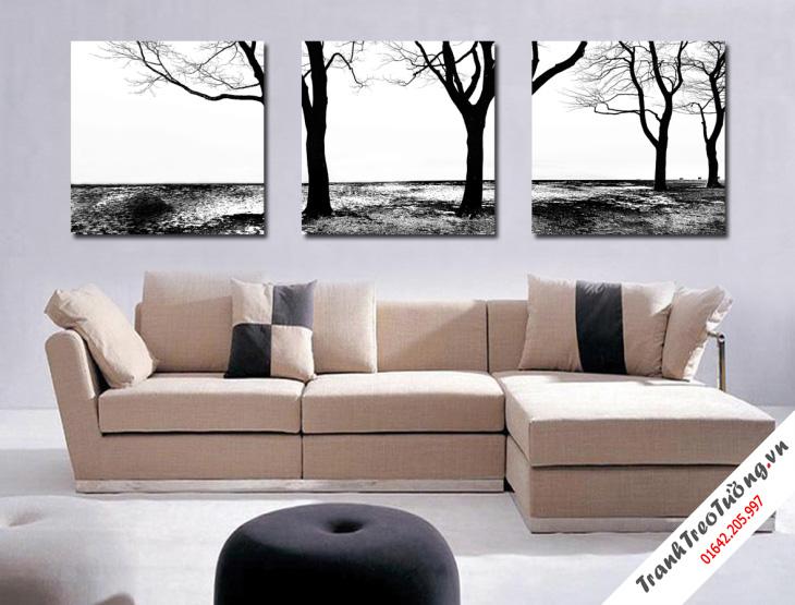 Tranh trang trí phòng khách35