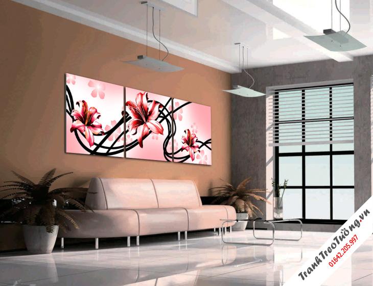 Tranh trang trí phòng khách38