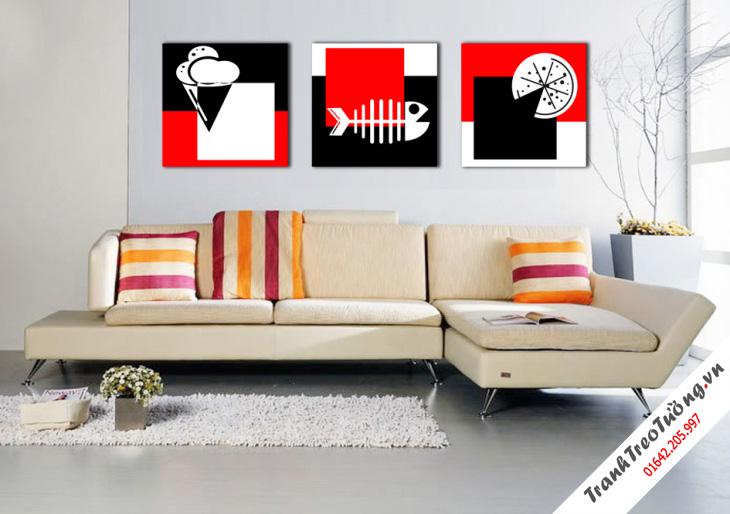 Tranh trang trí phòng khách39