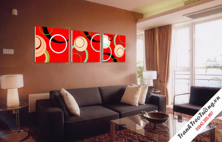 Tranh trang trí phòng khách40