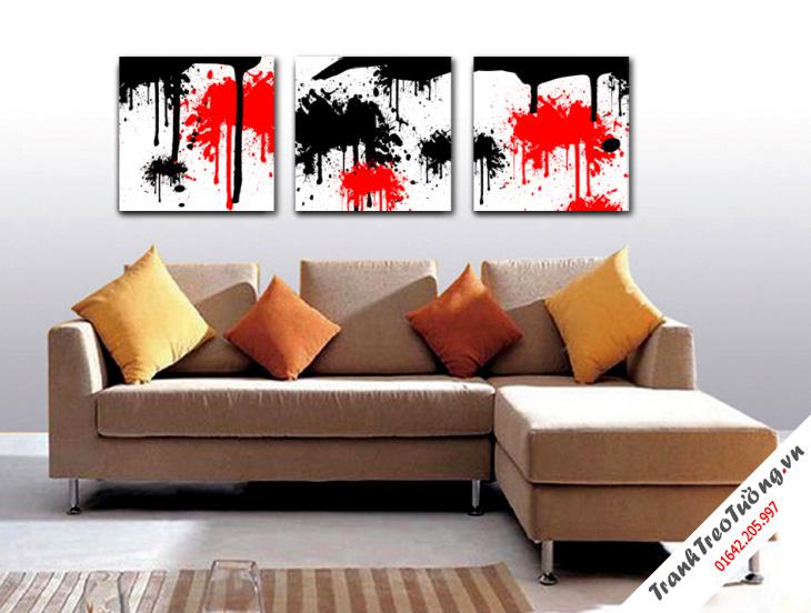 Tranh trang trí phòng khách41