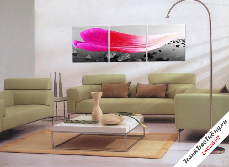 Tranh trang trí phòng khách42
