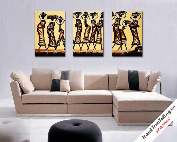 Tranh trang trí phòng khách43