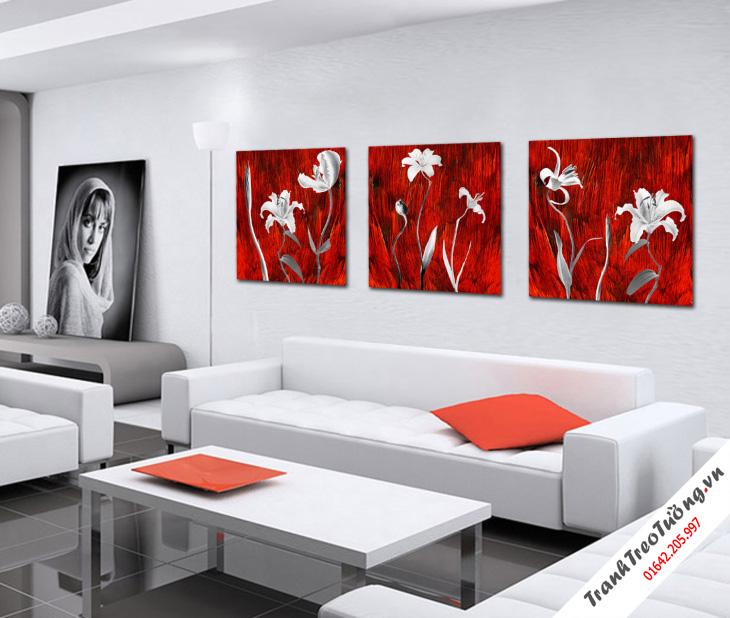 Tranh trang trí phòng khách45
