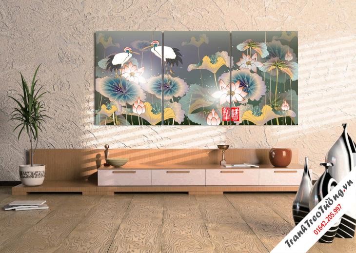 Tranh trang trí phòng khách47